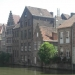 Canels in Ghent